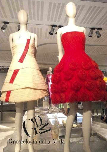 Bellissima. L'Italia dell'alta moda 1945-1968 GDM