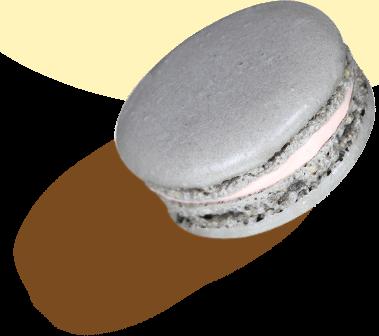macaron_gris