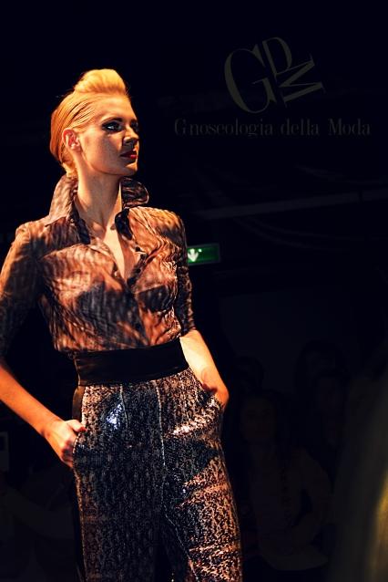 GDM-ETTOREBILOTTA15