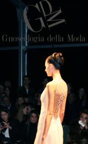 GDM-RENATO BALESTRA