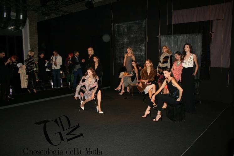 GDM-Greta Boldini