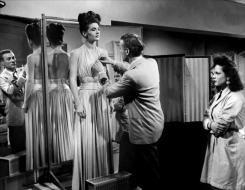 Gnoseologia della moda