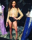 Ph. Gnoseologia della moda - Rani Zakhem