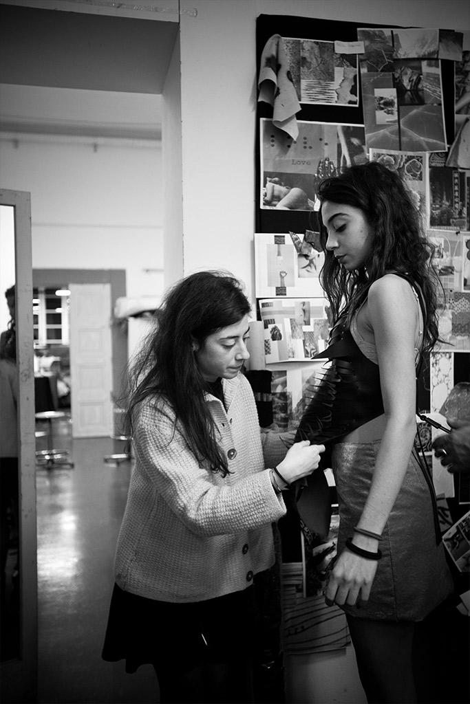 francesca-nori-backstage-09