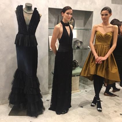 Gnoseologia della moda - Aline Oliveira,