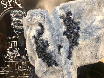 Gnoseologia della moda - Aline Oliveira
